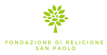 Fondazione di Religione San Paolo